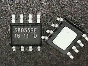S8035be Original Ci Do Tuner 8unid