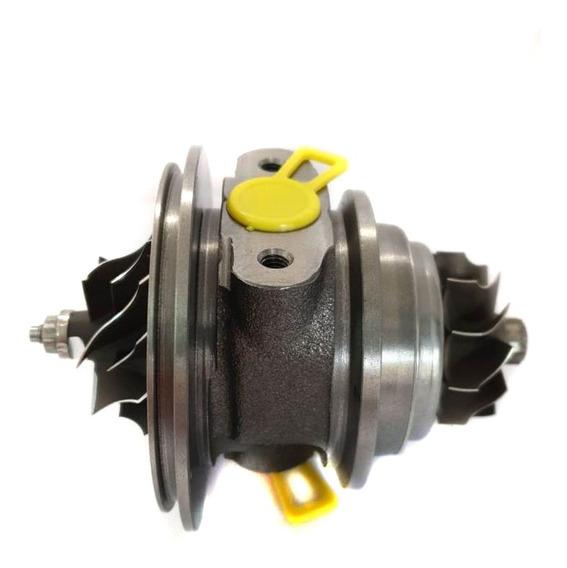 Conjunto Central Turbo Jrone P/ Chevrolet S10 2.8 Mwm 10/15