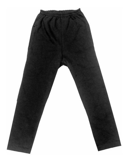Pantalones De Friza Y Rustico Excelente Calidad