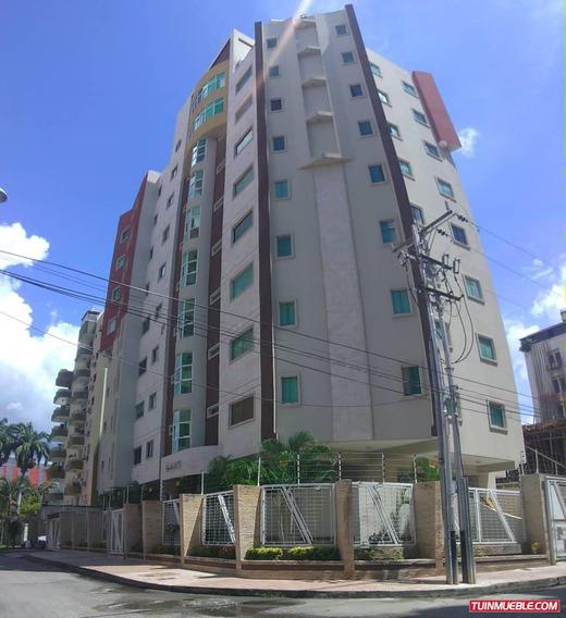 Apartamentos En Venta Urbanizacion La Soledad