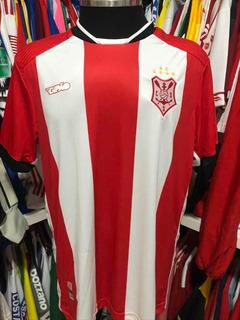 Camisa De Futebol Sergipe Aracaju 2020 Gipão