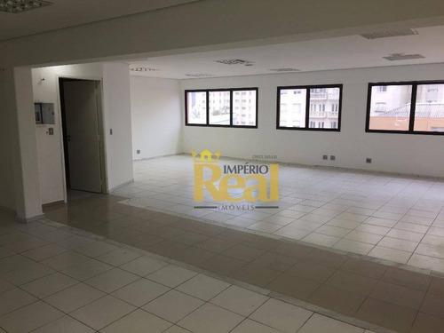 Imagem 1 de 12 de Prédio Para Alugar, 1200 M² Por R$ 70.000,00/mês - Sumarezinho - São Paulo/sp - Pr0036