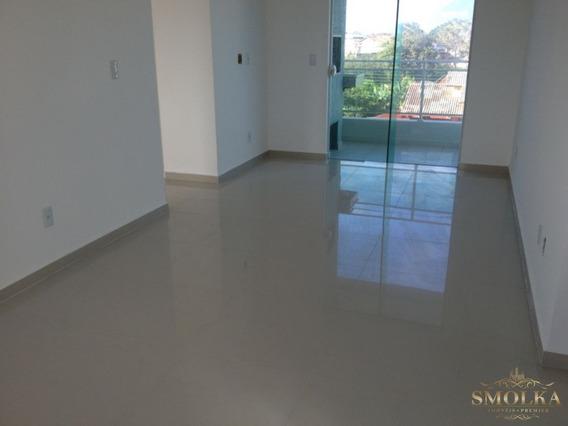 Apartamentos - Pagani - Ref: 3115 - V-3115