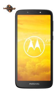 Celular Moto E5 Play Nuevo Libre 1 Gb Ram 16 Gb Oferta !!!