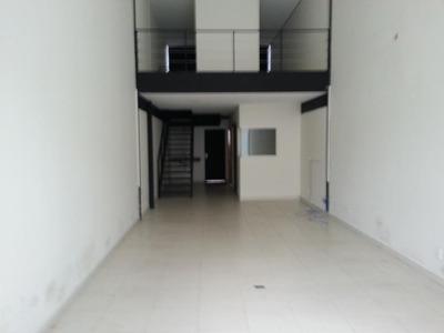Loja Em São João, Araçatuba/sp De 97m² Para Locação R$ 2.100,00/mes - Lo81741