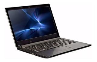 Notebook Kelyx 4gb 500gb Ddr3 Led 14 Ult Modelo Ramos Mejia