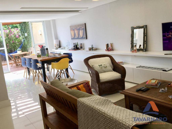 Casa Com 4 Dormitórios À Venda, 289 M² Por R$ 1.230.000,00 - Oficinas - Ponta Grossa/pr - Ca0579
