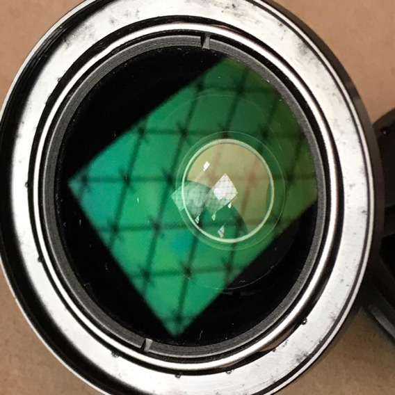 Lente Grande Angular Sony Vcl-0625 S Wide Adapter 25mm