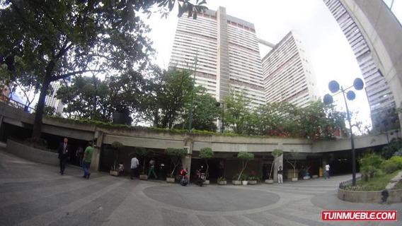 Locales En Venta #16-14514 José M Rodríguez 0424-1026959