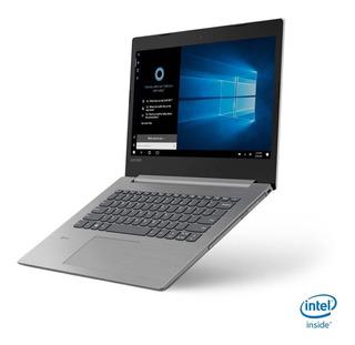 Lenovo Ideapad 330s 15,6 Intel I7 8550 4gb 1tb+16gb Optane!!