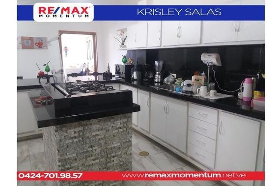 Se Vende Casa En El Hatillo 04247019857