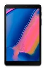 Tablet Samsung Galaxy Tab A 8.0 Pulgadas (se Factura)