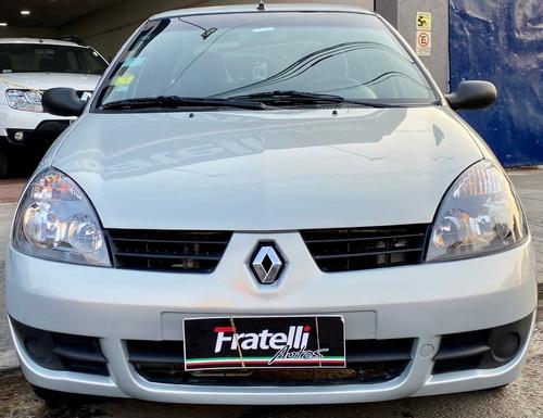 Imagen 1 de 15 de Renault Clio 1.2 Pack