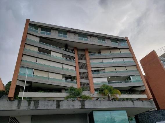 Apartamento En Venta #20-841 Nérida Vásquez 0414 0224263