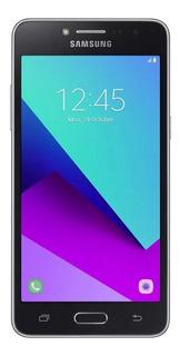 Samsung Galaxy J2 Prime Tv Digital Libre De Fabrica/ Sellado