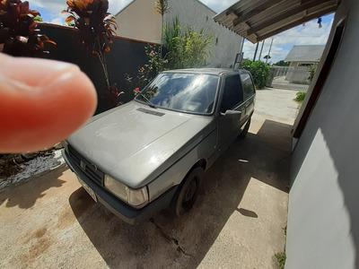 Fiat Mille Vendo Uno 92 $2500