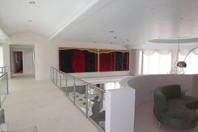 Er897-4.- -única Para Usted. Majestuosa Residencia. Hacienda De Valle Escondido