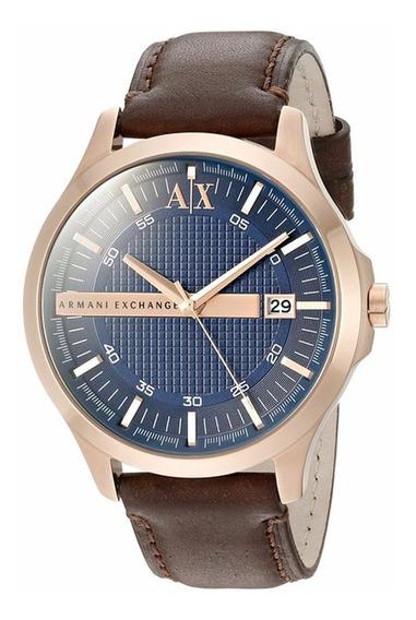 Relógio Armani Exchange Ax2172