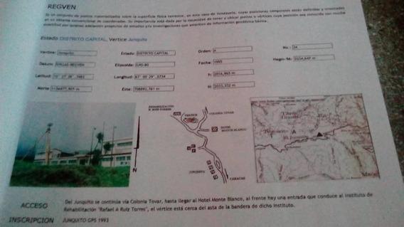 Venta Lote De Terreno (ls04126041226)