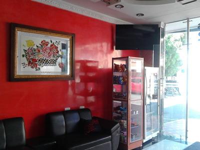 Hotel En Venta En Bucaramanga-600m2- Código (1156)
