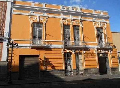 Local En Venta Centro Historico