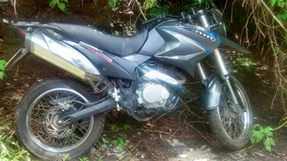 Shineray Discover 250 Cc