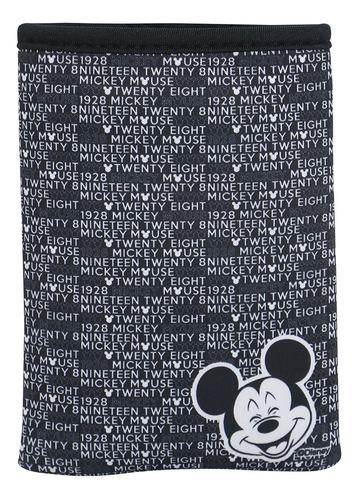Imagen 1 de 4 de Porta Celular/objetos Mickey