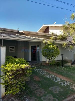 Casa À Venda Em Lenheiro - Ca252056