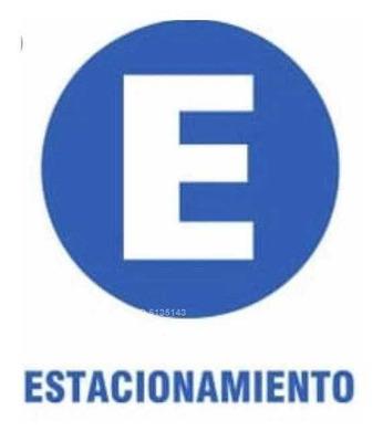 Metro Bellas Artes