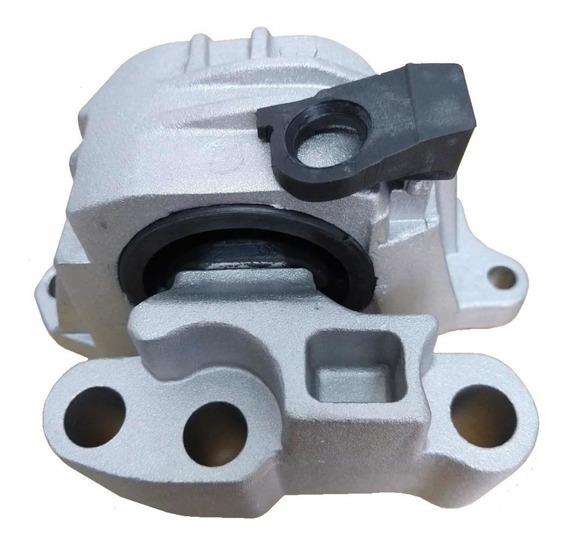 Coxim Do Motor Fiat Toro Jeep Renegade 2.0 Turbo Diesel