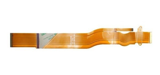 Cabo Flat Cable H Buster Hbd 9540 9650 9560