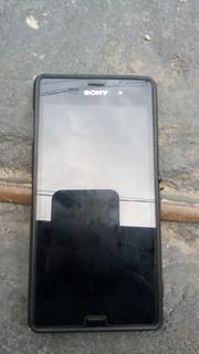 Sony Z3 6643