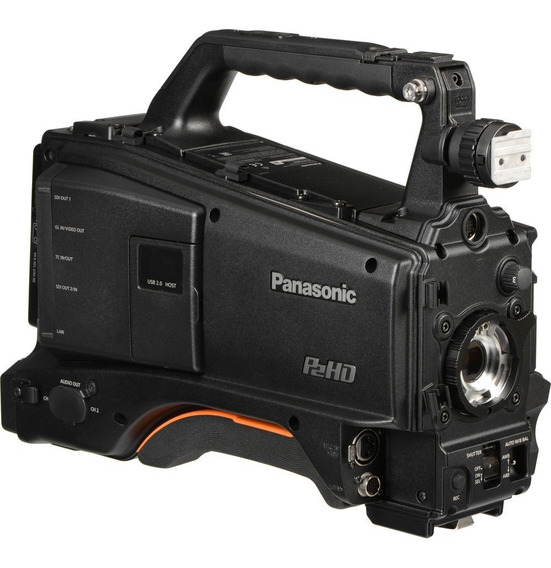 Camcorder Panasonic Px-380