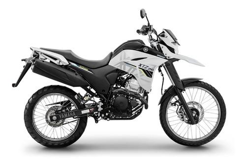 Xtz 250 Nueva! Abs Okm