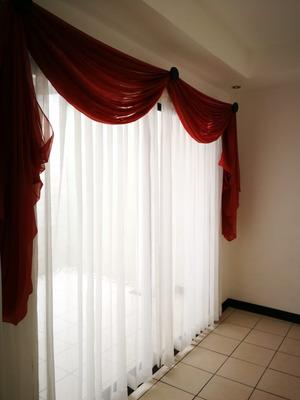 Se Vende Casa En Concepción De Tres Ríos, Cartago