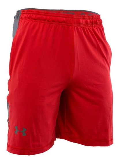 Shorts Under Armour 8in Raid - 109407 | Bracia Shop