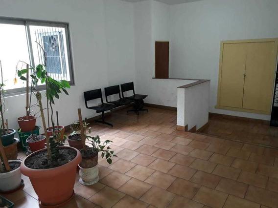 Bariloche Oficina Calle Rolando 142