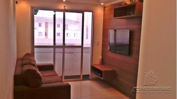 Apartamento - Europa - Ref: 34953 - V-34953