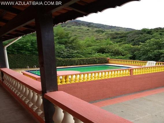 Chacara - Ch03436 - 32664217