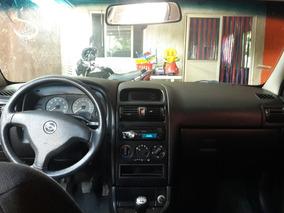Chevrolet Astra Std