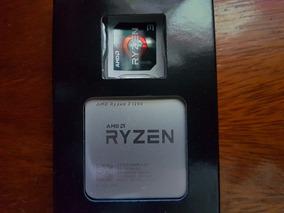 Ryzen 3 1200 {novo}