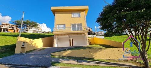 Imagem 1 de 30 de Linda Casa (nova) Condomínio  Reserva Vale Verde R$ 775.000,00 - Ca1276