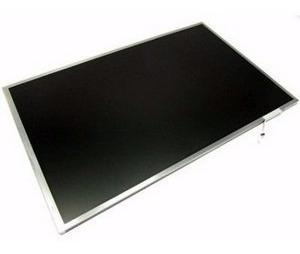 Tela Do Hp Notebook Hp 246 G6 Intel Core I5-7200u 4g