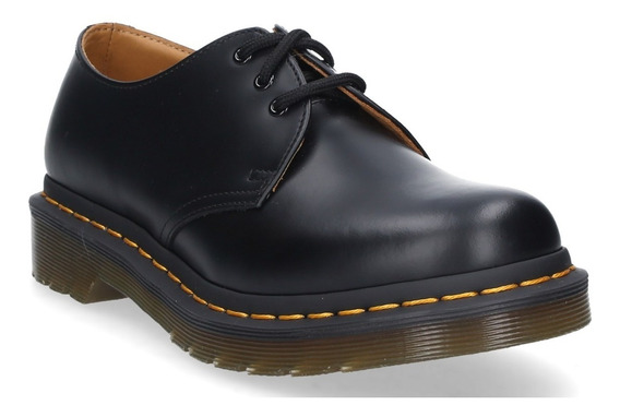 Zapato Bex Smooth Mujer Dr. Martens - U571