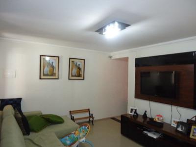 Casa Em Vila Romana, São Paulo/sp De 220m² 3 Quartos À Venda Por R$ 900.000,00 - Ca164606