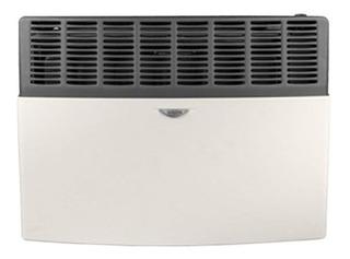 Calefactor Eskabe S21 Tiro Balanceado 5000c Multigas - Aj Ho