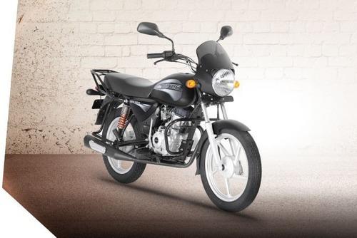Bajaj Boxer 150 Rt Base Desc Contado Motozuni Exclusivo