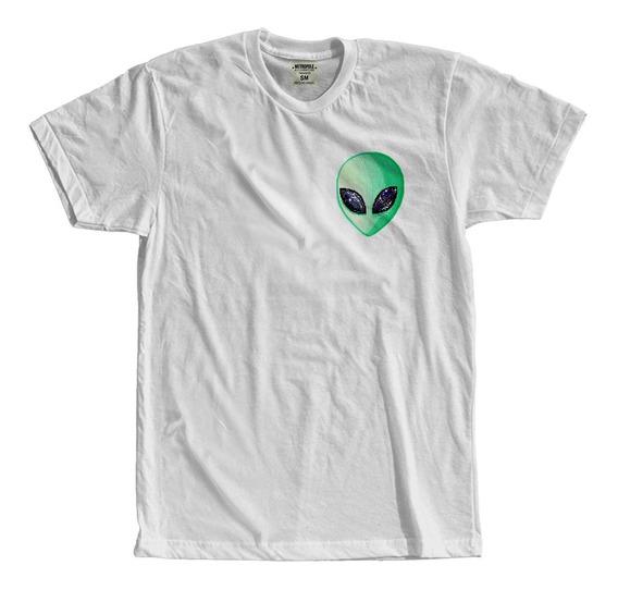 Camiseta Feminina Camisa Masculina T Shirt Et Alien Tumblr Belivie In Humans Geek Nerd Tshirt Blusinha Blusa Tee