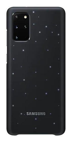 Funda Samsung Smart Led Cover Para Galaxy S20+