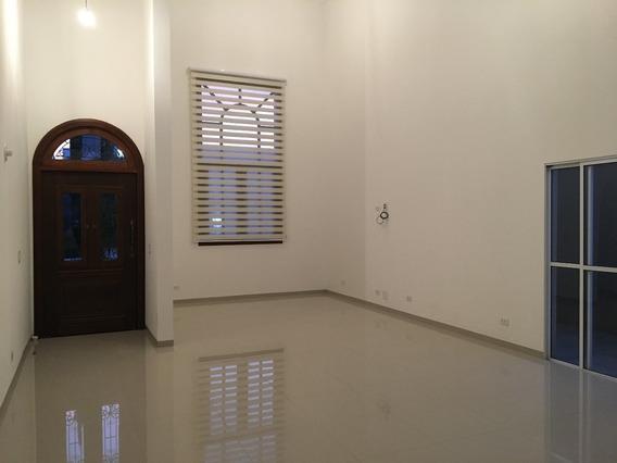 Venda Casa Condomínio Mirassol Condomínio Golden Park Ii Ref - 1033-1-764776